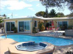 House vacation rental in Marathon from VRBO.com! #vacation #rental #travel #vrbo