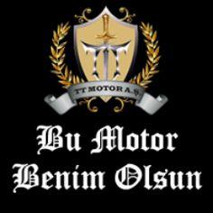http://www.bumotorbenimolsun.com