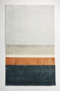 Discover unique rugs, area rugs, doormats and runners at Anthropologie, including the season's newest arrivals. Carpet Decor, Diy Carpet, Beige Carpet, Patterned Carpet, Rugs On Carpet, Green Carpet, Photoshop, Anthropologie Rug, Interior Design Help