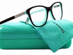 60fe9958adf Tiffany occhiali da www.lotticaonline.it Cute Glasses