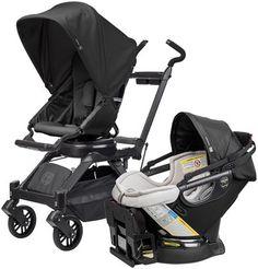 Orbit Baby Essentials Kit G3