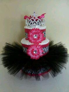 .  adorable cake                                 sc