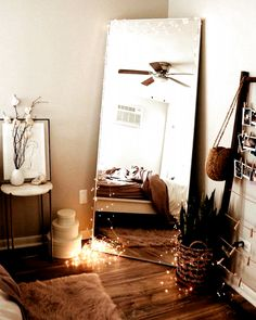 Chambre cocooning : 13 idées pour un espace cosy # room decoration ideas creative in 2020
