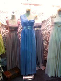 32c8b3f82a9 Bride s Maid Dress - The Wedding Expo