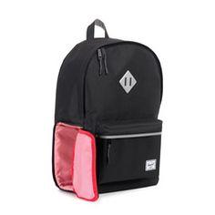 Heritage Backpack | Plus- (75$)