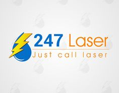 "Check out new work on my @Behance portfolio: ""247 laser"" http://be.net/gallery/33200659/247-laser"