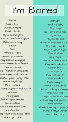 Gentle Parenting, Kids And Parenting, Parenting Hacks, Babysitting Activities, Self Care Activities, Fun Crafts For Kids, Craft Activities For Kids, Rules For Kids, Bored Kids
