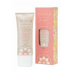 Pacifica Alight Multi-Mineral BB Cream, 1 oz