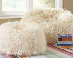 Pimp Your Crib: Fuzzy Wuzzy Pods