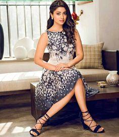 shriya saran Bio, Age, Weight, height Bollywood Actress Hot, Beautiful Bollywood Actress, Beautiful Indian Actress, Girls Fashion Clothes, Girl Fashion, Fashion Dresses, Glamour Ladies, Pretty Babe, Stylish Girl Pic