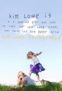 3-year-old girl