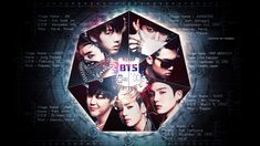 army kimnamjoon kimseokjin minyoongi junghoseok parkjimin kimtaehyung jeonjungkook bts bangtanboys bangtansonyeondan kpop wallpaper v jungkook jimin rm jhope suga jin korea kpopfr kpopfrance kpopfrench frkpop taekook vkook kooktae kookv Background Images Wallpapers, Bts Backgrounds, Background Pictures, Music Wallpaper, Computer Wallpaper, Bts Wallpaper, Monster Names, Rap Monster, Bts 2018