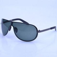 WP Stylish UV400 Protection Sunglasses for Shooting / Cycling / Ski / Golf