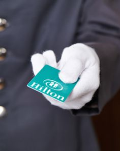 Hilton to Welcomed a Boutique Hotel Brand in Hotel Branding, Luxury Branding, Hilton Worldwide, Luxury Marketing, A Boutique, Welcome, Insight, Challenges, How To Plan