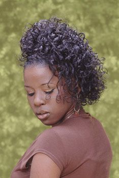 Stylist: URSULA KERSHAW Model: CHRISTINA M Flat Twist Hairstyles, Girl Hairstyles, Braided Hairstyles, Wedding Hairstyles, Black Hairstyles, Top Hair Salon, Hair Salons, Big Box Braids, Bob Braids