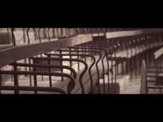 Pablo Alborán - Te he echado de menos (Videoclip oficial) - YouTube
