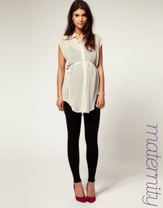 really cute maternity clothes for preg friends,  Go To www.likegossip.com to get more Gossip News!
