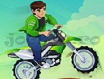 10 Pe Motociclete