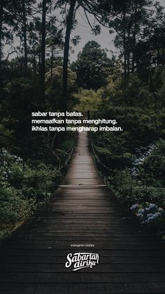 55 Ideas Quotes Deep Strong People quotes is part of Quotes indonesia - Text Quotes, Mood Quotes, Happy Quotes, Funny Quotes, Quotes Rindu, Quotes Lucu, Life Quotes, Story Quotes, Allah Quotes