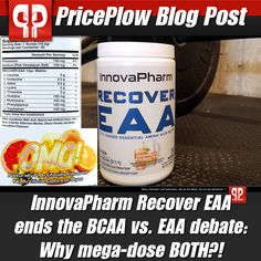 IronMagLabsSupplements | Herbal Supplements | Weight gain