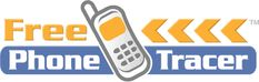 ♥ Free Phone Tracer: Learn More About Any Phone Number! Type in a valid phone number to run a free trace. [As far as I can tell, it's not very accurate and it's not very free. If you want more info than location, you have to pay for it. -w]
