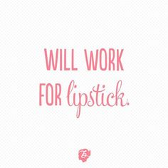 who's with us?! #benefitbeauty