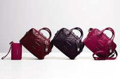 longchamp handbags outlet 2014 #longchamp #fashion michael kors handbags louis vuitton bag Thanksgiving Day new years gifts