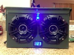 Picture of Ammo Can.jpg