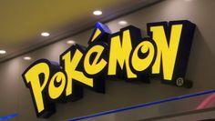 Пользователи Android столкнулись с опасными подделками Pokemon Go