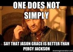 We all love funny memes! Here is a collection of the best funny travel memes out there, guaranteed to brighten up your day! Percy Jackson Memes, Percy Jackson Fandom, One Does Not Simply, All Meme, Tio Rick, Uncle Rick, Pinterest Memes, Pinterest Problems, Pinterest Pinterest