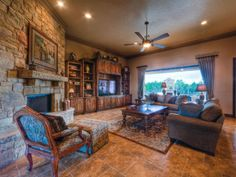 Photo Gallery | Jimmy Jacobs Custom Homes | San Antonio Home Builder