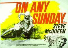 On Any Sunday - Google Search