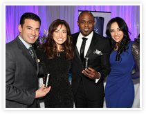Nerium Awards & Celebs - Wayne Brady  http://www.bempowered.arealbreakthrough.com/