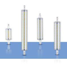 Lampada Led Corn Indoor Plant Lights, Plant Lighting, Candle Lamp, Led Lamp, Led Tubes, Standard Lamps, Led Grow Lights, Mercury