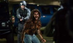 Last year, Cleverman TV series was released on SundanceTV in US and ABC TV in Australia. This sci-fi, dystopian fiction, supernatural and drama TV series has originated from Australian and New Zealand. The people of Australia as well as US like this TV series and hence SundanceTV and ABC networks had ordered Cleverman Season 2.