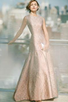 a549f4a1252 42 Best Wedding Guest Dresses images