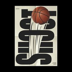 I had no time to come up with a new post today, but as promised, here are the instruction for the monthly giveaway. The… poster Sports Graphic Design, Graphic Design Posters, Graphic Design Inspiration, Sport Design, Typography Design Layout, Layout Design, Branding Design, Food Typography, Typography Letters