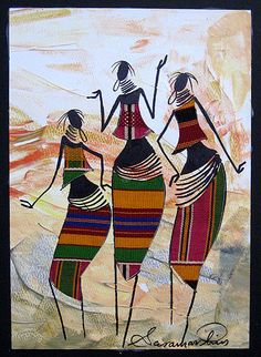 http://www.insideafricanart.com/Artists%20Main%20Pages/Sarah/Shiundu%20-%201563.jpg