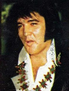 Elvis press conference , november 20 1972 in Hawaii Elvis Aloha From Hawaii, Village Hotel, Conference, Hawaiian, November, King, Pictures, Artwork, November Born