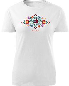 Výsledok vyhľadávania obrázkov pre dopyt ľudové ornamenty Mens Tops, T Shirt, Shopping, Creative, Design, Travel, Art, Fashion, Clothing