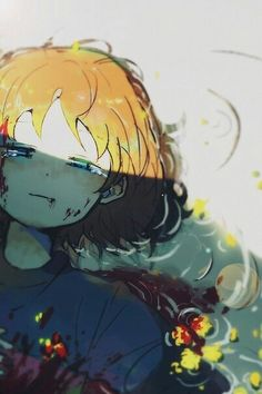 Frisk From Undertale, Frans Undertale, Undertale Fanart, Undertale Comic, Undertale Pictures, Undertale Drawings, Game Art, Toby Fox, Rpg Horror Games