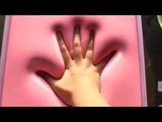 This is the Most Satisfying Video in the World featuring videos that are oddly satisfying. Most Satisfying Video in the World Most Satisfying Video in. Vídeos Slime, Slime Asmr, Diy Fluffy Slime, Making Fluffy Slime, Bubbly Slime, Pink Slime, Pretty Slime, Glossy Slime, Oddly Satisfying Videos