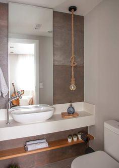 Home Decor Accessories, Decorative Accessories, Country Decor, Farmhouse Decor, 50s Bathroom, Nordic Interior, Cheap Home Decor, Home Remodeling, Traditional House