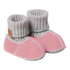 Winter Hats, Slippers, Interior, Shoes, Fashion, Honey, Tricot, Moda, Zapatos