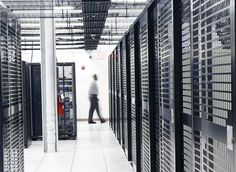 Windstream Hosted Solutions has opened its new data center in Little Rock, which is designed to meet the growing demand for cloud-based and dedicated managed services.