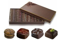 Do You Know?: Dark Chocolate Helps Boost Your Memory and Concentration !!!