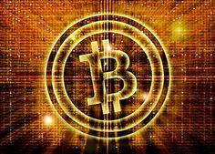 robot de tranzacționare bitcoin