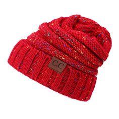 ec26a46b202 Soft Knit Beanie Ponytail Beanie