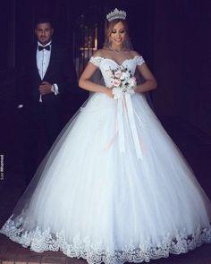 Compre 2018 Nova Chegada Boho Vestidos Da Menina De Flor Para Casamentos Baratos V Pescoço A Linha Bonito Rendas E Chiffon Meninas Vestidos De