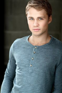 "Max Lloyd-Jones - David Durango from ""The Sandlot 2"" God help me now <3"